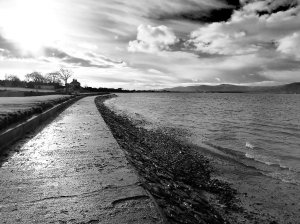 holywood county down (7)