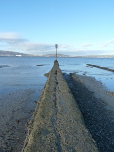 holywood county down (8)
