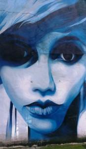 belfast art (10)