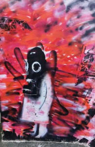 belfast art (9)
