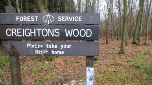 CREIGHTONS WOOD NOV 14 (1)