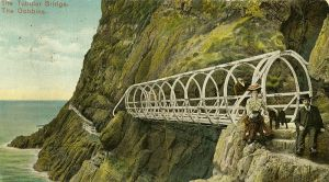 800px-Berkeley_Deane_Wise_at_the_Gobbins