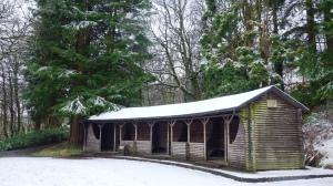glenariff park (4)