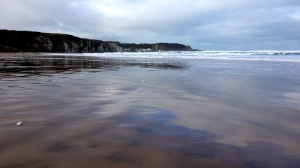 whitepark bay (19)