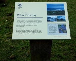 whitepark bay (6)