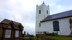 ballintoy church (1)