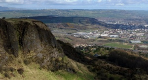 cave hill belfast (12)
