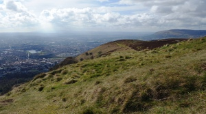 cave hill belfast (14)