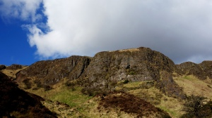 cave hill belfast (2)