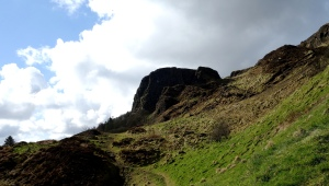 cave hill belfast (4)