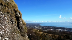 cave hill belfast (5)