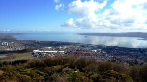 cave hill belfast (6)