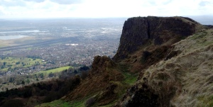 cave hill belfast (9)