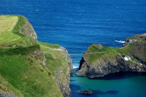 carrick-a-rede (3)