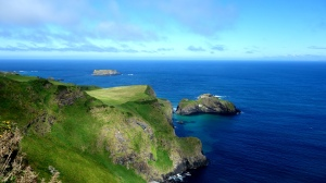 carrick-a-rede (8)