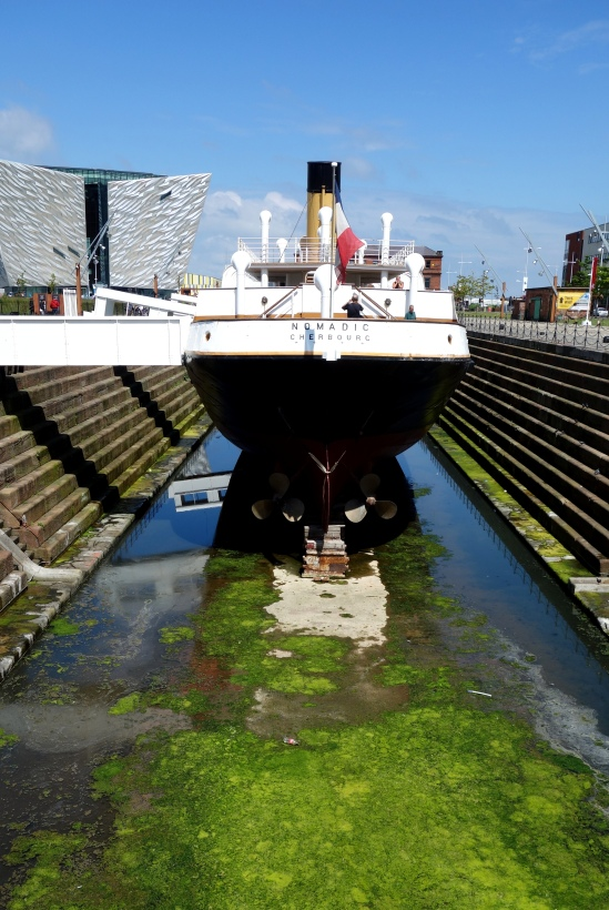 titanic (10)