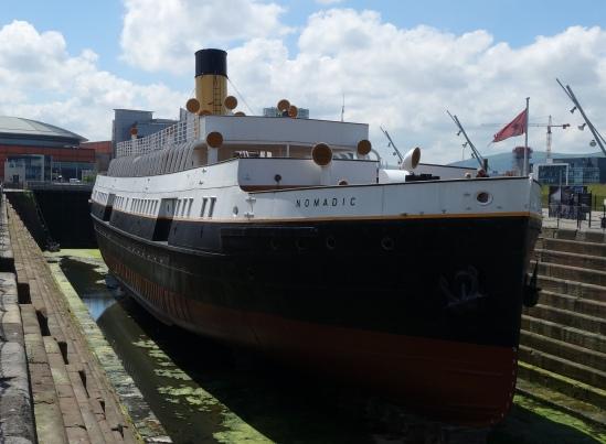 titanic quarter (52)