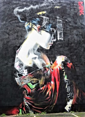 GRAFFITI 2 (12)