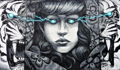GRAFFITI 2 (13)