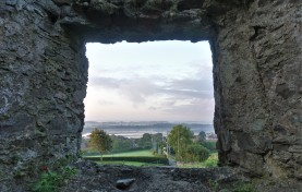 dundrum castle (17)