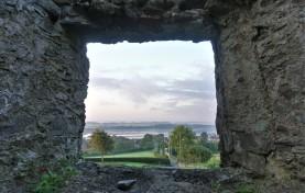 dundrum castle (17)