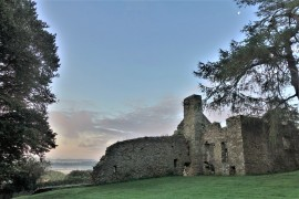dundrum castle (19)