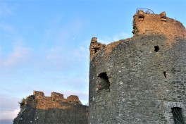 dundrum castle (43)